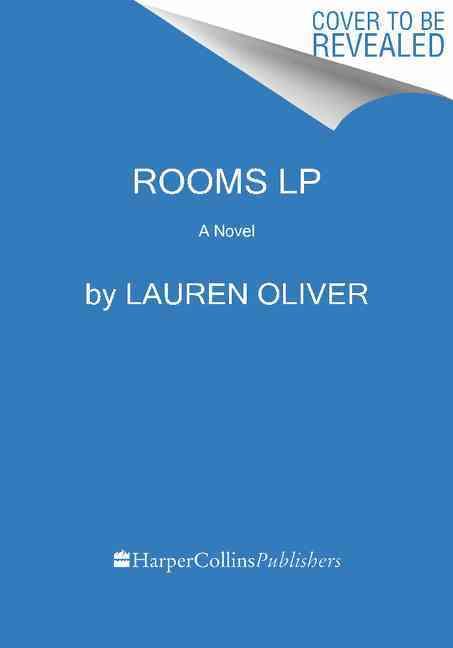 Rooms By Oliver, Lauren